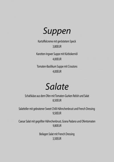 suppen_salate